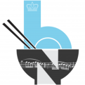 cropped-cropped-cropped-bn-logo-0181.png